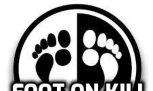 footonkilitanzania-moshi-tour-guide