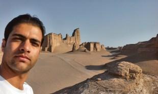 alireza-shiraz-tour-guide