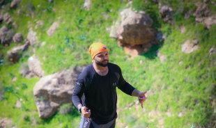 rakan-deadsea(jordan)-tour-guide