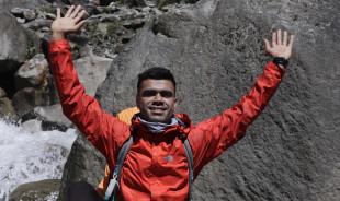 bimal-annapurna-tour-guide