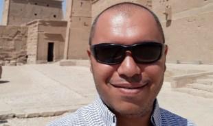 mostafa-cairo-tour-guide