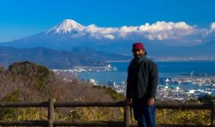 sani-tokyo-tour-guide