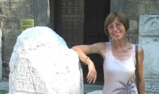 ivanka-sofia-tour-guide