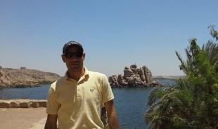 abdelhady-cairo-tour-guide