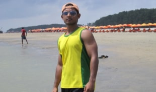 osman-dhaka-tour-guide