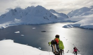 doug-antarctica-tour-guide
