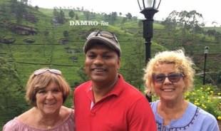 gamini-colombo-tour-guide