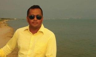 abu-dhaka-tour-guide