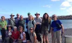 paulina-galapagosislands-tour-guide