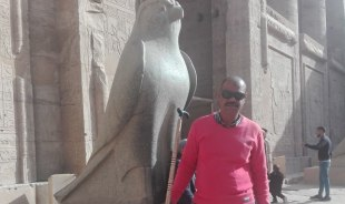 ayman-luxor-tour-guide