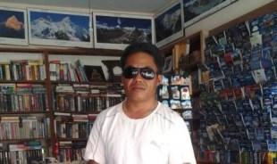 bishwaraj-kathmandu-tour-guide