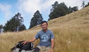 gyan-kathmandu-tour-guide