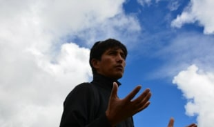 ronny-cusco-tour-guide