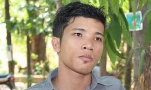 thou-phnompenh-tour-guide