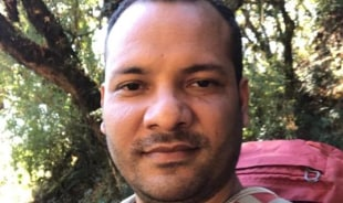 puru-kathmandu-tour-guide