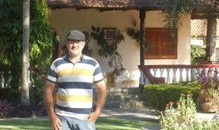 pedro-ciudaddeleste-tour-guide