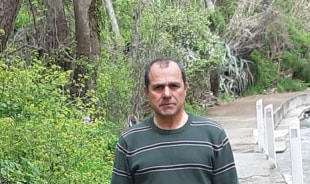 michalis-limassol-tour-guide