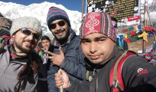 binodosti-kathmandu-tour-guide