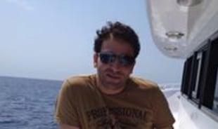 hossam-cairo-tour-guide