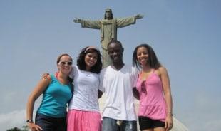 junior-puertoplata-tour-guide