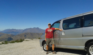 richard-auckland-tour-guide