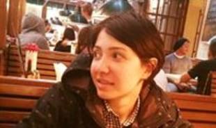 maritinashvili-tbilisi-tour-guide