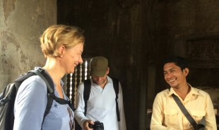 chamrong-siemreap-tour-guide