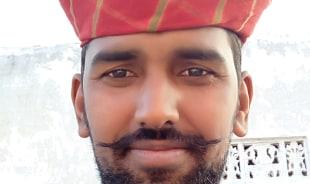 gajendrasingh-delhi-tour-guide