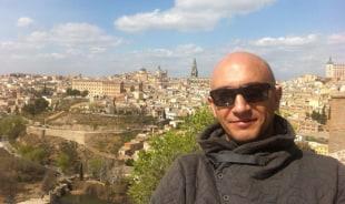 adolfo-toledo-tour-guide