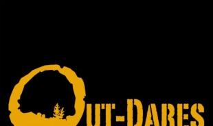 out-dares-porto-tour-guide