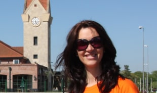 marina-buenosaires-tour-guide