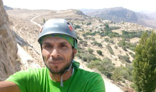 islam-wadirum-tour-guide