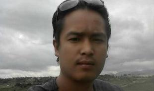 hastabahadur-kathmandu-tour-guide