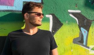 adam-budapest-tour-guide