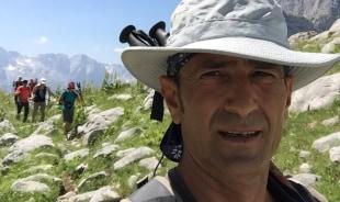kliti-tirana-tour-guide
