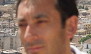 leonardo-buenosaires-tour-guide