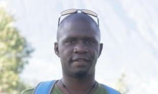 charlesmorgan-kampala-tour-guide