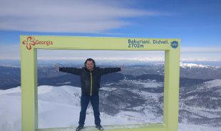 davidgablishvili-tbilisi-tour-guide