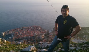 nikola-dubrovnik-tour-guide