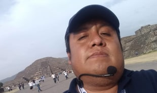 carlos-mexicocity-tour-guide