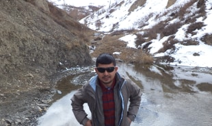 hari-kathmandu-tour-guide
