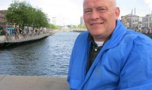 liam-dublin-tour-guide