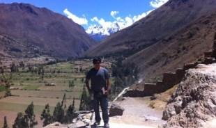 william-cusco-tour-guide
