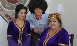 timur-tashkent-tour-guide