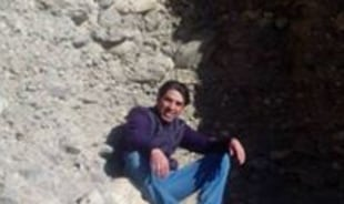 umed-dushanbe-tour-guide