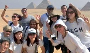 hares-cairo-tour-guide