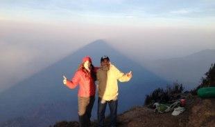 domingo-guatemalacity-tour-guide