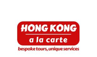stephanie-hongkong-tour-guide