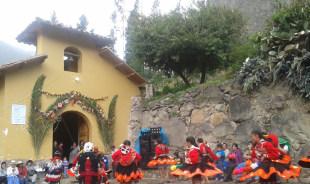 mario-cusco-tour-guide