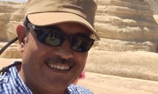 mohamed-giza-tour-guide